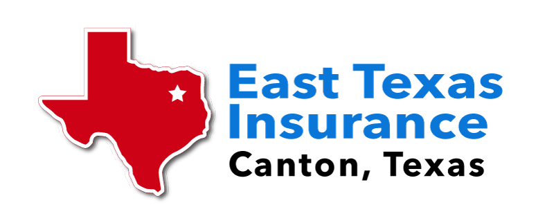 East Texas Insurance - Your Independent Insurance Agency for the Best Homeowners Insurance in Texas