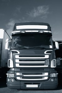 Trucking Insurance, trucking insurance for East Texas
